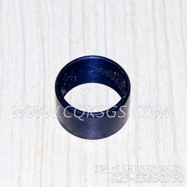 205129摇臂轴定位环,用于康明斯KTA19-G2(M)动力摇臂室组,【轮船用】配件-2
