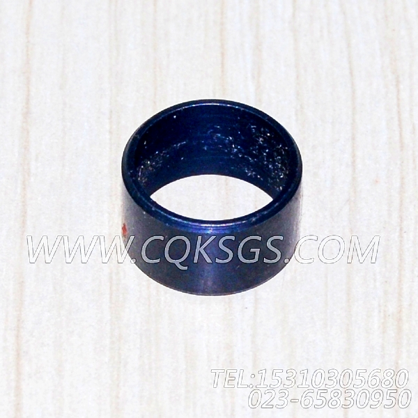 205129摇臂轴定位环,用于康明斯KTA38-C1200主机性能件组,【压路机】配件-2