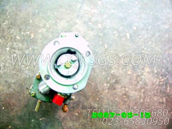 3262175基础燃油泵,用于康明斯NTA855-C400柴油机燃油泵组,【破碎机】配件-2