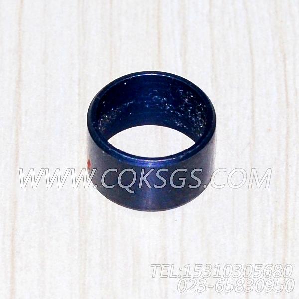 205129摇臂轴定位环,用于康明斯KTA19-G2(M)动力摇臂室组,【轮船用】配件-0
