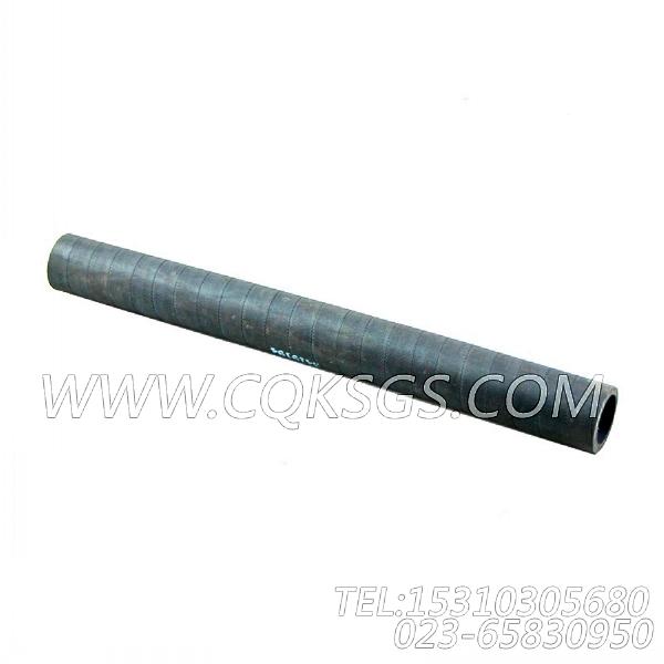 3419194软管,用于康明斯NT855-M300动力热交换器组,【抽沙船用】配件-0