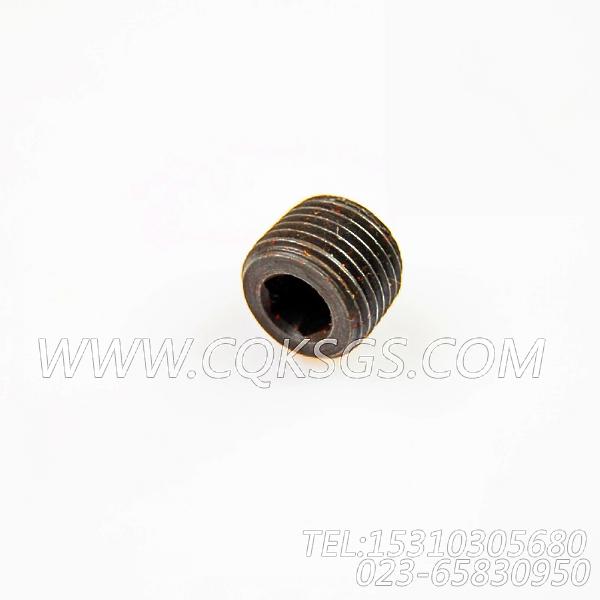 68193管塞,用于康明斯NTC-290动力发动机性能件组,【混沙撬】配件-0