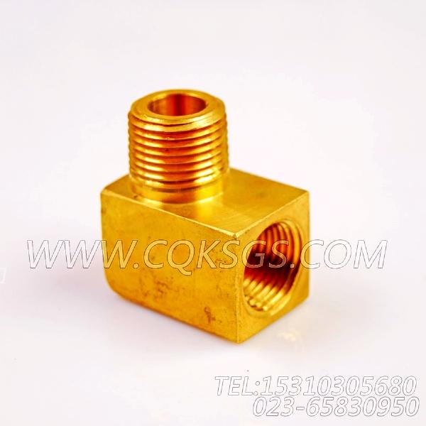 70470异径弯管,用于康明斯NT855-P300动力水滤器组,【水泵机组】配件-2