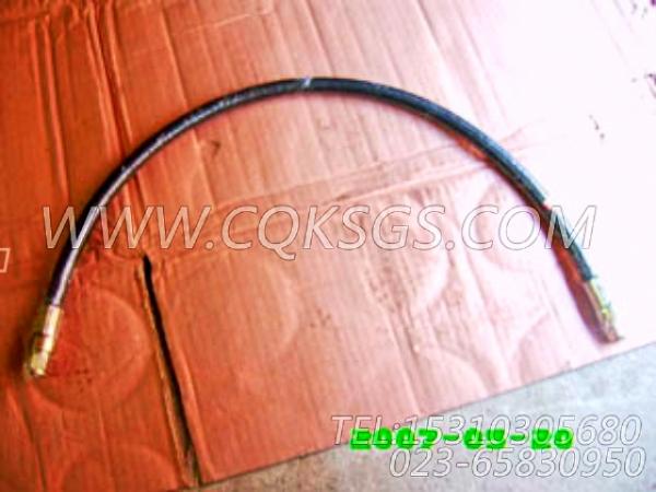 AS6029SS软管,用于康明斯KTA19-C525柴油机发动机散件组,【银鹏水泵机组】配件-0