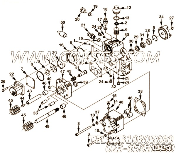 129888juxingmifengquan further Cut Away engine drawings together with Thesis Arena Fog Aerial together with Products OffRoad buffya1 additionally Exppetromax. on exploded view diagram