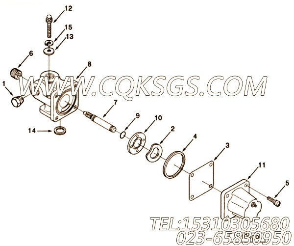 similiar cummins n fuel pump diagrams keywords cummins n14 fuel solenoid diagram additionally cummins n14 celect plus