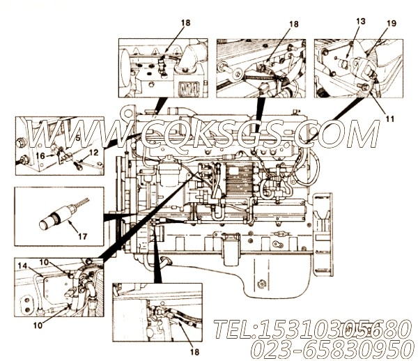 maxxforce 5 fuel system diagram maxxforce get free image about wiring diagram