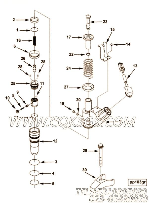 m11 engine injectors m11 wiring diagram free