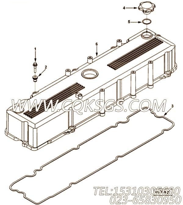 Isolator, Vibration