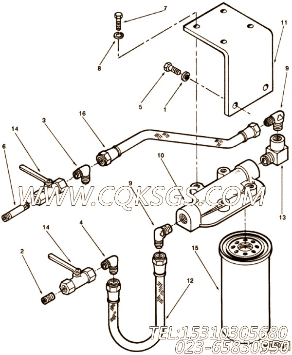Resistor, Corrosion