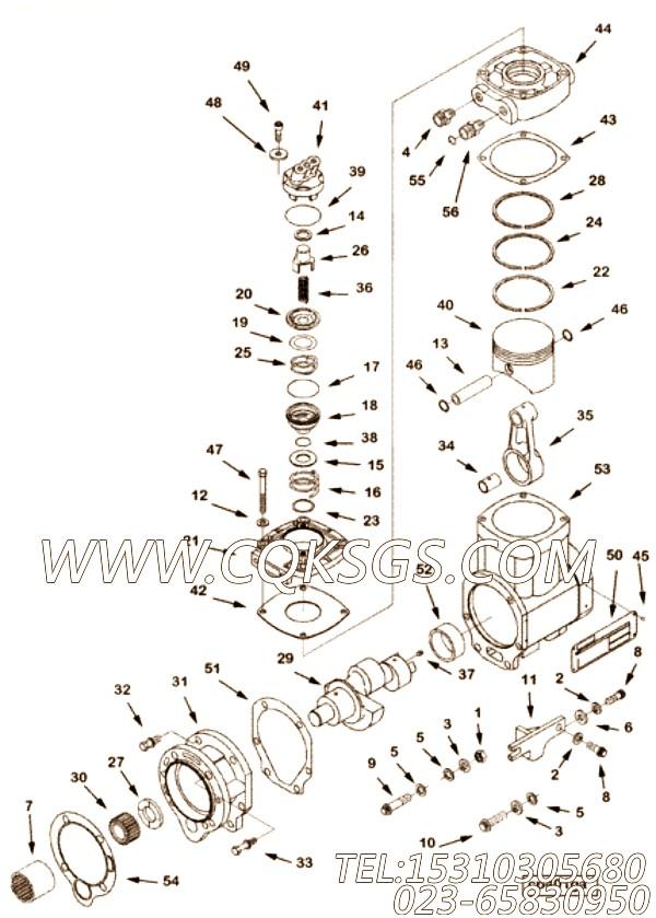 z型座椅单体手绘