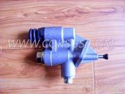 【引擎UPC300 30的输油泵总成】 康明斯输油泵报价,参数及图片