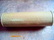 3000302进气管,用于康明斯NT855-C250柴油发动机空气滤清器组,更多【XZ680定向钻机】配件报价