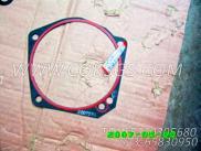 3007380液压泵衬垫,用于康明斯KTA19-P425主机盖板组,更多【应急水泵机组】配件报价