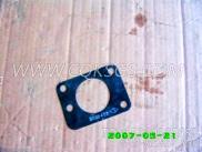 3009457节温器壳衬垫,用于康明斯NTA855-G1柴油机出水管组,更多【电力】配件报价
