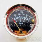 【压力开关】康明斯CUMMINS柴油机的3010647 压力开关