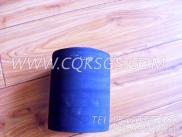 60985软管,用于康明斯KT38-G-550KW发动机输水管组,更多【发电用】配件报价