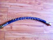 3175810软管,用于康明斯KT38-G-550KW柴油发动机燃滤器管路组,更多【电力】配件报价