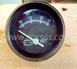 3015235电压表,用于康明斯KTA19-G4(M)主机仪表板组,更多【轮船用】配件报价