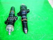 3077715喷油器,用于康明斯KTA19-C525发动机性能件组,更多【XZ680定向钻机】配件报价