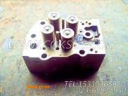 3021692气缸盖,用于康明斯KT38-G柴油机性能件组,更多【柴油发电】配件报价