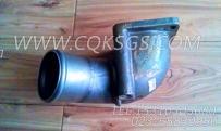 【发动机B190 30的离合器组】 康明斯双头螺柱报价,参数及图片