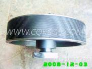 3031519风扇轮毂总成,用于康明斯KTA38-C1200柴油发动机风扇驱动布置组,更多【军品车】配件报价