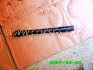 3032633十二角螺栓,用于康明斯KT38-G-500KW主机性能件组,更多【动力电】配件报价
