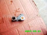 【凸轮从动杆】康明斯CUMMINS柴油机的3039163 凸轮从动杆