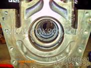 3044517气缸体总成,用于康明斯KTA19-G3(M)主机基础件组,更多【船舶机械】配件报价