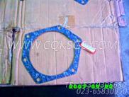 3046852辅助驱动支承衬垫,用于康明斯KTA38-C1200柴油发动机附件驱动组,更多【上海汇众牵引车】配件报价