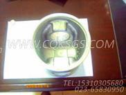 3048808活塞,用于康明斯NTC-400动力性能件组,更多【出口台湾轨道车】配件报价