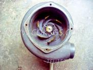 3050443水泵,用于康明斯KTA38-C1200柴油发动机基础件组,更多【泰安航天修井机】配件报价