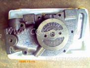 3051408水泵,用于康明斯NTA855-G2-CE170柴油发动机发动机基础件组,更多【深圳寿力空压机】配件报价