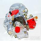 【燃油泵】康明斯CUMMINS柴油机的3059657 燃油泵