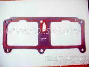 3074400衬垫,用于康明斯NTC-400柴油发动机基础件组,更多【别拉斯矿用自卸车】配件报价