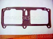 3074401衬垫,用于康明斯NT855-C250柴油机基础件组,更多【洛阳一拖矿车】配件报价