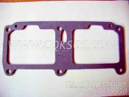 3074403衬垫,用于康明斯NTC-400柴油机基础件组,更多【破碎机】配件报价