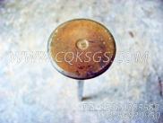 【排气阀】康明斯CUMMINS柴油机的3090469 排气阀