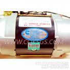 【3103916】起动机 用在康明斯发动机