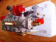 【燃油泵总成】康明斯CUMMINS柴油机的3045279 燃油泵总成
