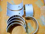 3047390连杆瓦,用于康明斯KTA38-P1070柴油发动机性能件组,更多【泥浆泵】配件报价