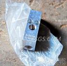 3176708燃油联接块,用于康明斯KTA38-G5-880KW柴油机基础件组,更多【发电用】配件报价