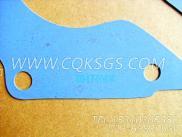 【机油CLR HSG垫片】康明斯CUMMINS柴油机的3047465 机油CLR HSG垫片