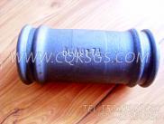 3049174输水管,用于康明斯NT855-C250柴油机发动机出水管组,更多【扫雪车】配件报价