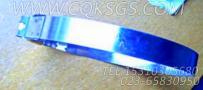 140313抱箍,用于康明斯NTA855-P220动力空气滤清器组,更多【应急水泵机组】配件报价