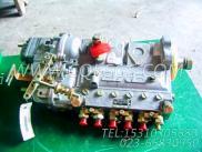 【发动机6CT8.3-GM115的燃油喷射泵组】 康明斯燃油喷射泵报价,参数及图片