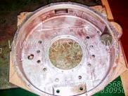 【飞轮壳】康明斯CUMMINS柴油机的3417501 飞轮壳