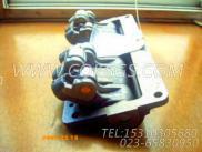 3418660凸轮从动件总成,用于康明斯NT855-C280动力基础件组,更多【哈尔滨博威矿用自卸车】配件报价
