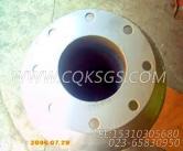 3419130排气管,用于康明斯NT855-M270发动机排气管组,更多【船舶】配件报价